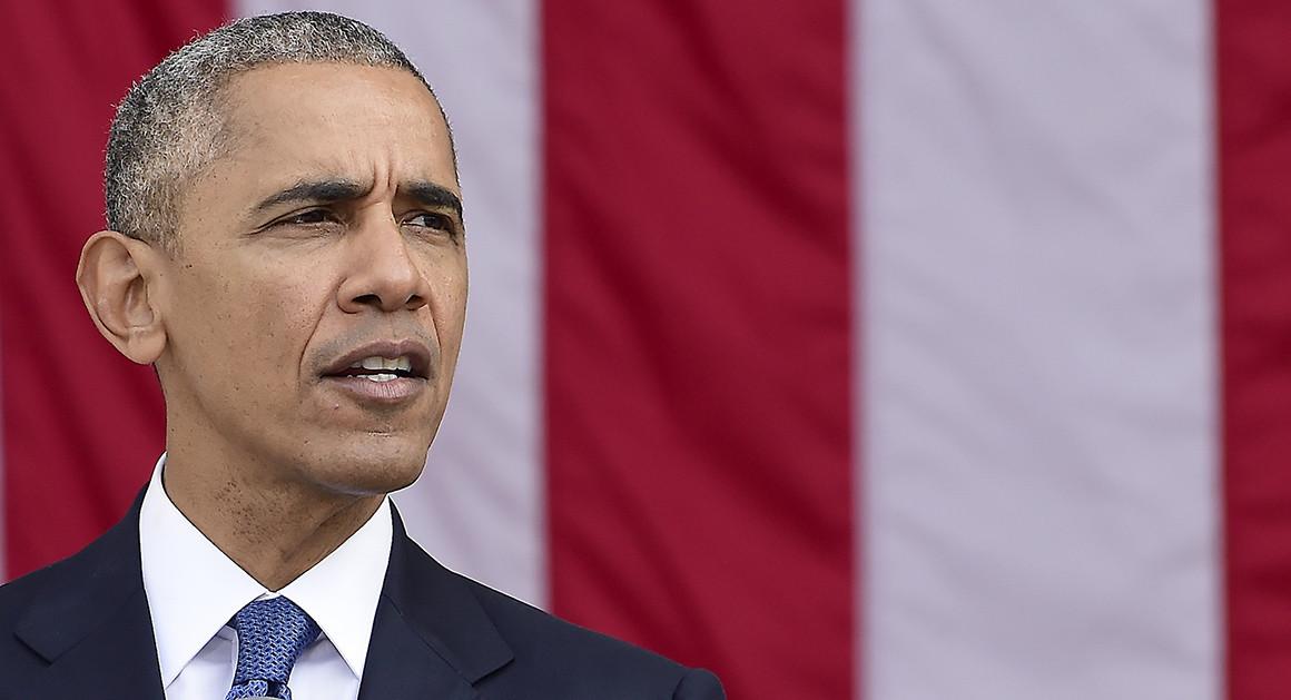 Barack-Obama-le-politicien-le-plus-chari