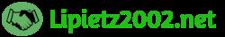 lipietz2002.net
